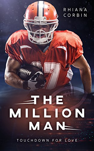 The Million Man (Touchdown for Love 1)