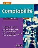 Comptabilité - 2e éd