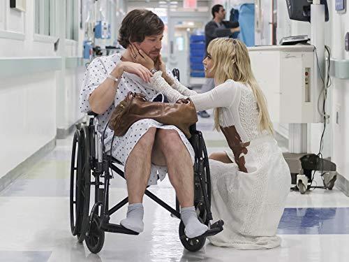 Im Krankenhaus - ein Zwischenspiel der Klarheit