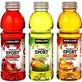 Kirkland Signature Sport Drink, 30 Count