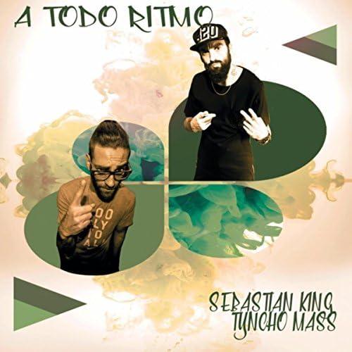 Tyncho Mass & Sebastian King