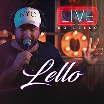 Live do Lello