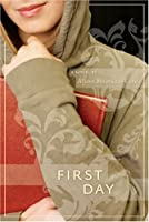 First Day 1590387759 Book Cover