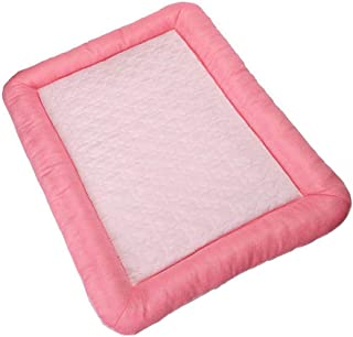 NiceCore Cooling Sleeping Cushion Non Slip - 16.17