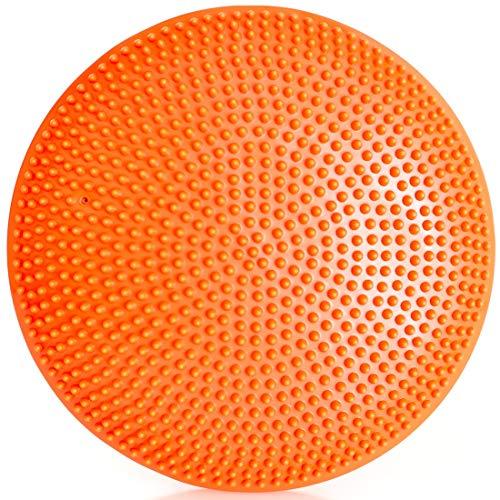 Disco Inflavel Liveup, 33Cm, Liveup Sports