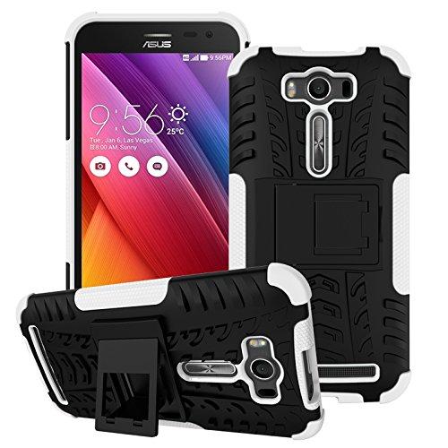 TiHen Handyhülle für Asus Zenfone 2 Laser ZE500KL 5.0