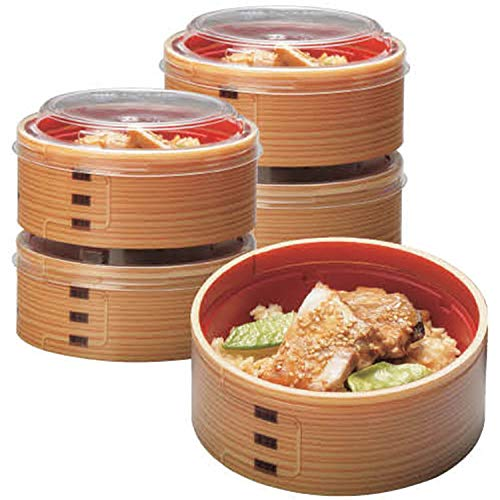 鹿児島県産 黒豚 ご飯 5食 セット
