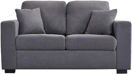 Amazon.es: Conforama Muebles De Salon - Incluir no ...