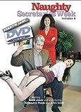 Naughty Secretaries Week Volume II