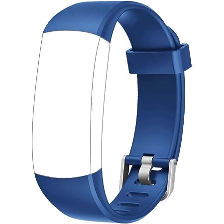 Yamay Ersatz Armband Für Das Sw336 Fitness Tracker Elektronik