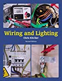 Wiring and Lighting: Second Edition