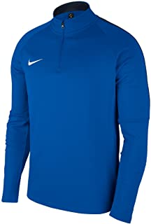 Nike Men's Academy 18 Drill Top