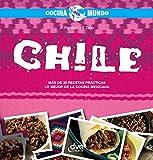 Chile - Cocina del mundo