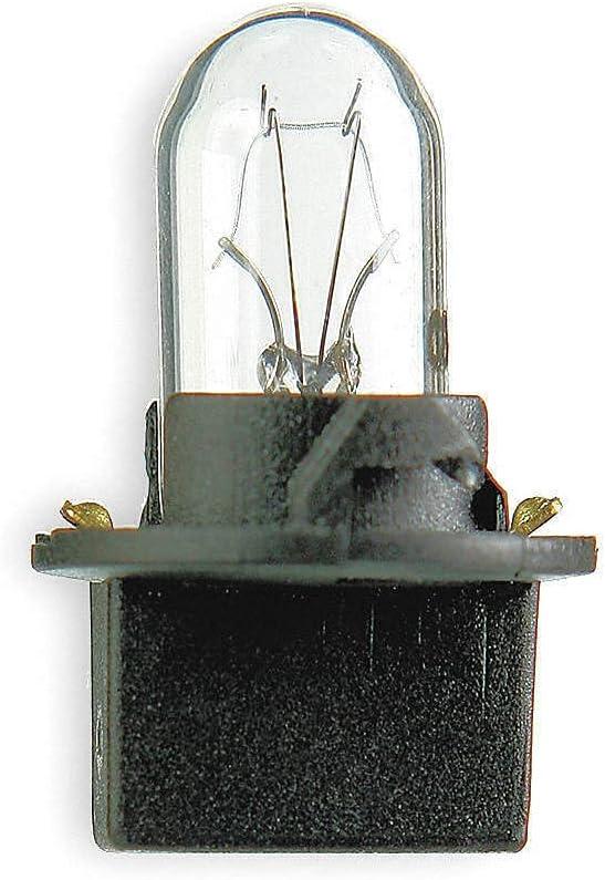 Miniature INC Trust Bulb T3-1 4 PK10 3.78W 2021 autumn and winter new
