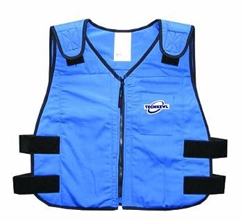 techkewl vest