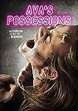 Ava'S Possessions [Edizione: Stati Uniti] [Italia] [DVD]