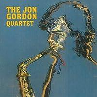 The Jon Gordon Quartet