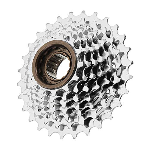 AYGANG MTB 6/7/8/9/10 Velocidad Mayor Vuelo 11-36T Mountain Bike Cambio de Cambio...