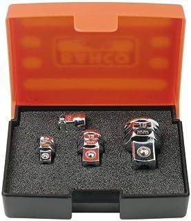 Bahco 6950RN-SPARE Kit.Repar.Carraca 1//4
