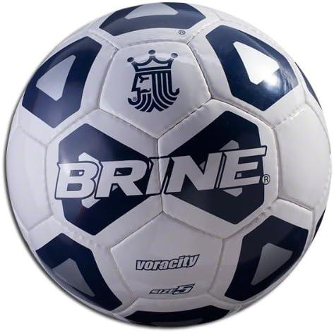 Brine Voracity Soccer Ball Seattle Mall Cheap sale