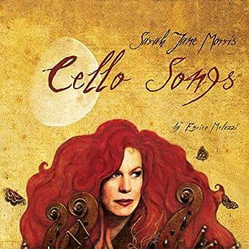 Cello Songs