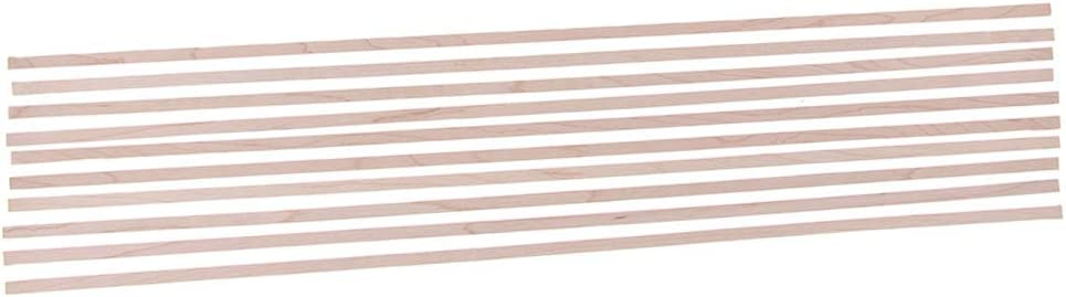 Luthier Binding Inlay Purfling Superlatite Strip Classical for Elec Max 44% OFF Acoustic