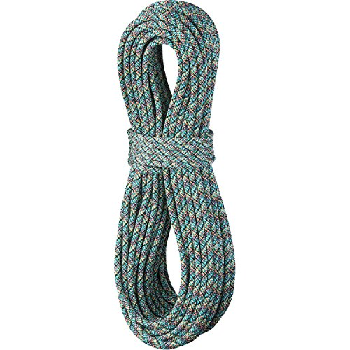 EDELRID Swift Eco Dry 8.9mm 40m - Assorted Colours