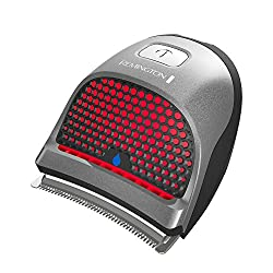 Remington HC4250 Shortcut Pro Self-Haircut Clipper