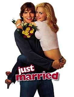 Just Married (B009EEIHD0) | Amazon price tracker / tracking, Amazon price history charts, Amazon price watches, Amazon price drop alerts