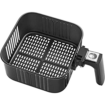 air fryer basket replacement