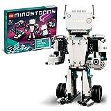 Mindstorms LEGO51515 RobotInventorRoboticsKit,5in1AppControlledProgrammableInteractiveToyCodingforKids