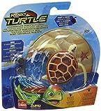 Goliath 32840 Robo-Turtle | Wasserschildkröte | Gigantischer Wasserspaß auch in der Badewanne |...