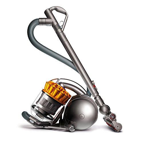 Dyson Ball Multi Floor Canister Vacuum,...
