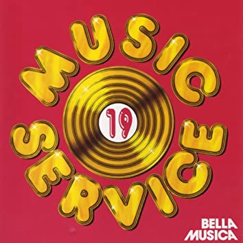 Music Service 19