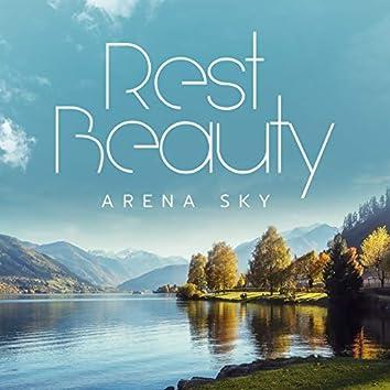 Rest Beauty