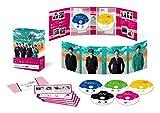 おっさんずラブ-in the sky- Blu-ray BOX[Blu-ray/ブルーレイ]