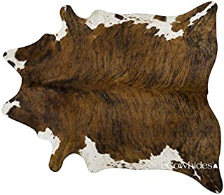 cowhide leather for sale