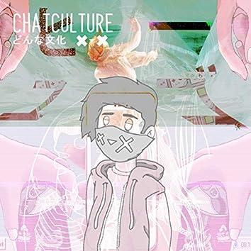 Chatculture