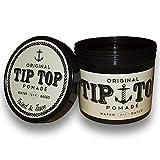 Tip Top Original Pomade 32oz