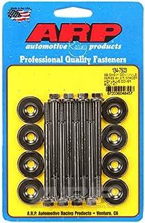ARP 134-7503 Valve Cover Bolt Kit