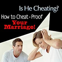 Let's Be Realistic About Cheating Spouses