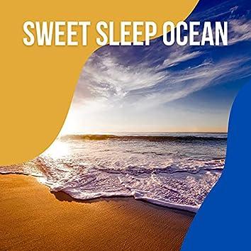 1 Sweet Sleep Ocean vol. 3