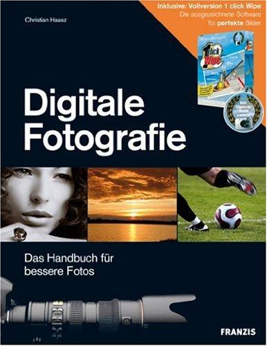 Digitale Fotografie + Click Wipe