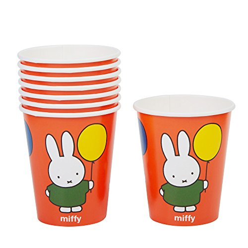 Neviti 678658 Miffy Cup