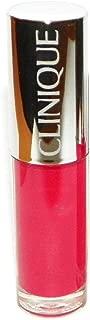 Best clinique pop splash lip gloss juicy apple Reviews