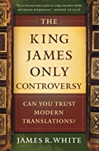 Best james white king james only controversy Reviews