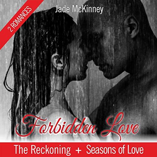 Forbidden Love: The Reckoning + Seasons of Love Titelbild