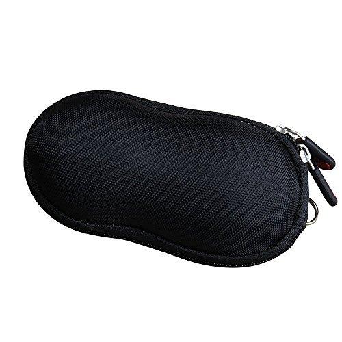 Für Kensington kabellose Presenter Pointer K33374USA Tasche Schutz hülle Etui Tragetasche Beutel von Hermitshell