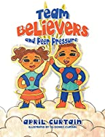 Team Believers