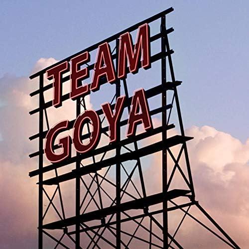 Team Goya